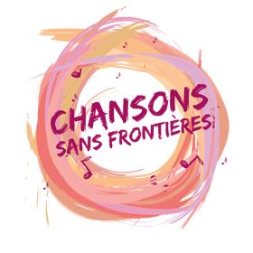 Chansons sans frontières