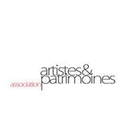 Artistes et Patrimoines