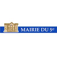 Mairie du 5e arrondissement de la Ville de Paris
