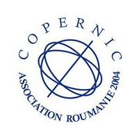 Copernic Romania