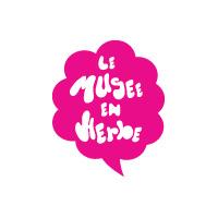 Musée en herbe, Paris
