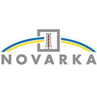 Novarka