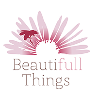 Beautifull Things
